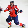 Ovechkin Becomes 1st Russian To Score 500 Goals
