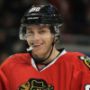 Anonymous Woman Accuses Patrick Kane Of Sexual Assault