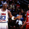 Kobe Bryant Doesn't Want NBA Peers to Take it Easy On Him at All-Star Game