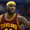 "LeBron Not Happy With Being Labeled a ""Coach Killer"""