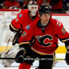 NHL Upholds Wideman's 20 Game Suspension