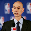 NBA Commissioner Adam Silver Thinks League Will Change Hack-a-Shaq Rules
