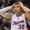 NBA's Review of Blake Griffin Punching Incident Nearing Its End