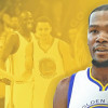 Warriors May Be Emerging As Front Runners To Land Kevin Durant