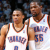 "Stephen A.: ""Big Possibility"" Lakers KD and Westbrook"