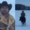 Jared Allen Announces Retirement in Awesome Video