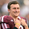Johnny Manziel's Dad Says Son Refuses Rehab, Needs Help