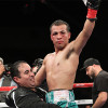 Top Rank Signs Luis Ramos Jr.