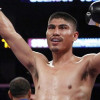 Mikey Garcia Could Be Back in Action This Year
