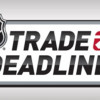 The Latest Rumors of the 2016 NHL Trade Deadline