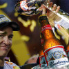 Peyton Manning Not Paid For Budweiser Plug
