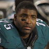 Eagles' Vinny Curry Announces Contract Extension With 'The Office' Clip