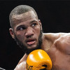 Julian Williams to Face Marcello Matano in an IBF Eliminator