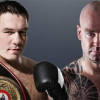 Ruslan Chagaev to Face Lucas Browne on March 5