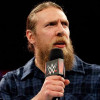 WWE's Daniel Bryan Retires Because Of Concussions