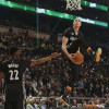 Will Barton, Andre Drummond, Aaron Gordon, Zach LaVine Headline NBA Dunk Contest