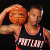 Damian Lillard Added as Olympic Team Finalist