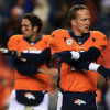 Broncos Can Win Super Bowl 50 Even If The Odds Are Against Them
