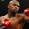 Floyd Mayweather Offered 'Crazy Numbers' To Return To The Ring