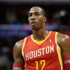 Rockets, Celtics Are Apparently Talking About a Dwight Howard Trade