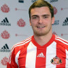 Footballer, Adam Johnson, Guilty of Sexual Activity With a 15-Year-Old