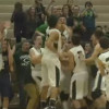 Premature Celebration Costs Basketball Team State Championship