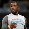 Dion Waiters' Brother Killed in Philadelphia