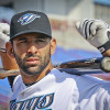 Jose Bautista Willing To Negotiate To Stay In Toronto