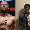 Floyd Mayweather Blown Away By A 15-Year-Old Boxer