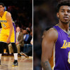 Jordan Clarkson and Nick Young Accused of Sexual Harassment