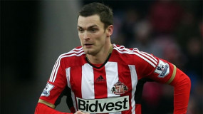 Adam Johnson Sentenced to 6 Years In Prison For Sexual Activity With a Minor