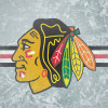 Fan Sues Chicago Blackhawks