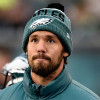Sam Bradford Demands Trade From Eagles