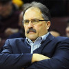 Stan Van Gundy Fined $25,000 For Criticizing Refs