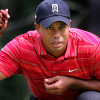 Tiger Woods Sought Advice on How to Speak to Women From Derek Jeter and Michael Jordan