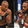 UFC 200: Jon Jones Will Face Daniel Cormier