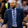 Derek Fisher Interested in Becoming Next Head Coach of Los Angeles Lakers