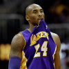 Kobe Bryant Promises He Won't Return After Hanging 60 Points