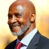 Lynn Swann Named USC Athletic Director