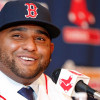 Red Sox May Bench Pablo Sandoval Until He Loses Weight
