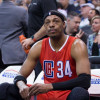 Clippers Don't Expect Paul Pierce to Retire After This Season
