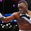 Austin Trout, Unfairly Overlooked
