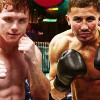 As the World Turns: The Canelo-Golovkin Drama