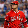 Garrett Richards Opts for Stem Cell Treatment