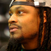 Marshawn Lynch Reportedly Thinking About Returning