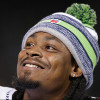 No Seahawk Will Wear Marshawn Lynch's No. 24 This Season