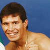 Cinco De Mayo Special: The Five Greatest Mexican Boxers of All Time