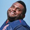 Pablo Sandoval Needs Shoulder Surgery, to Miss Rest of Season