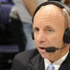 Sean McDonough to Replace Departing Mike Tirico for Monday Night Football