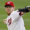 Strasburg, Nats Agree to 7-Year, $175 Million Deal